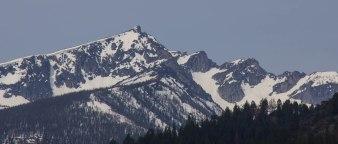 Trapper Peak 20130512-084