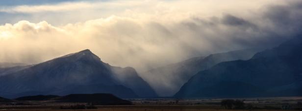 Clark Canyon 20140112---002