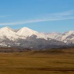 Crazy Mountains_20121007_001