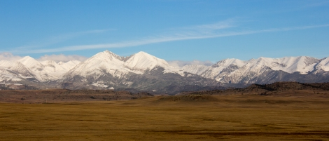 Crazy Mountains_20121007_001