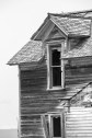 Central Montana 20130526-081
