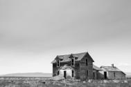 Central Montana 20130526-082