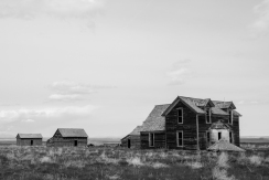 Central Montana 20130526-108