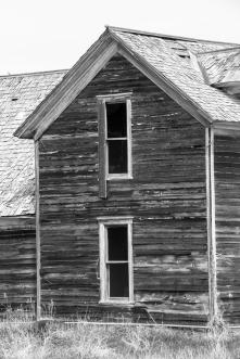 Central Montana 20130526-113