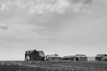 Central Montana 20130526-127