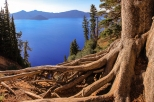 Crater Lake 20130709-pano(403-405)