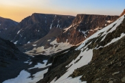 Beartooth Mtn 20140803-035
