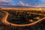 Billings 20141021-009-Edit