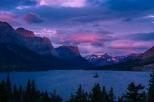 Glacier NP 20140817-102-2