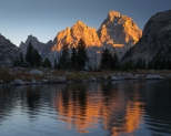 Grand Teton 20140925-064