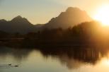 Grand Teton NP 20140923-320